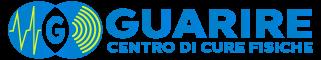 Guarire – Centro di Cure Fisiche – Medicina Fisica e Riabilitazione Reggio Calabria
