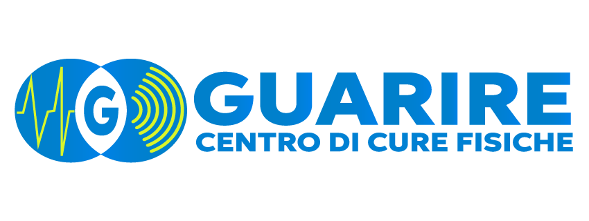 Guarire - Centro di Cure Fisiche - Gallico, Reggio Calabria