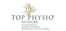 TopPhysio