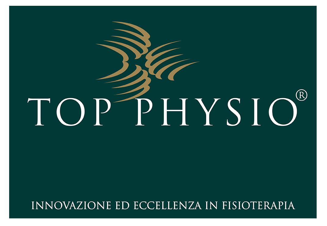 Centro Guarire entra a far parte di Top Physio Quality Network